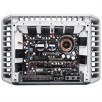 Rockford Punch Marine 400W 4 Channel Amplifier