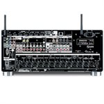 Onkyo 11.2 Channel THX Ultra2 Plus Network A / V Controller
