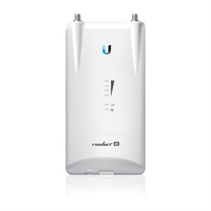 Ubiquiti Rocket AC Lite wireless Bridge