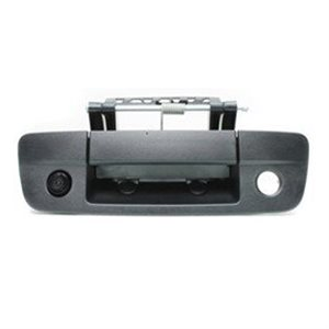 Rydeen 2009+ Ram Tailgate Handle Camera
