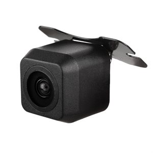 "RoadGear ""MINi"" Camera with HD CMOS. Mirror / Pos Image & PL"