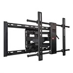 "Red Atom 42""-90"" Full-Motion Wall Mount"