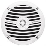 "Rockford Prime RO Marine 6.5"" 2-Way Speakers (white, pair)"