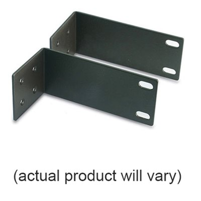 Denon Rack Mount Kit - Fits AVRX1xxx Series, AVRS750H, AVRS740H, AVRS650H, AVRS640H (5U with feet, 4