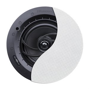 "Russound 6.5"" Acclaim High-Res Directional Speaker (single)"