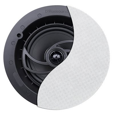 "Russound 6.5"" Acclaim Performance Series Speakers (pair)"