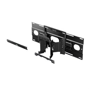 Sony Ultra Slim Wall Mount for A8G & A9G OLED TVs