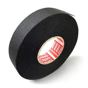 "Mobile Solutions 3 / 4"" Exterior Tesa Tape (single roll)"