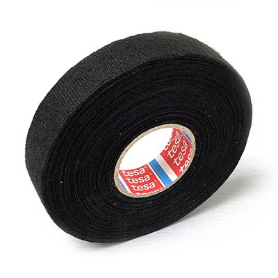 "Mobile Solutions 3 / 4"" Interior Tesa Tape (single roll)"