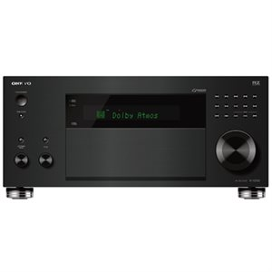 Onkyo 9.2 Channel 140W Network A / V Receiver