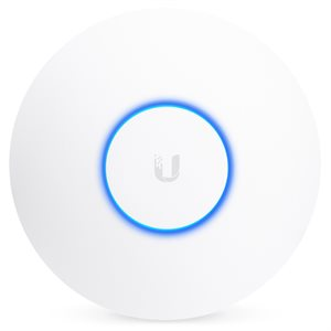 Ubiquiti UniFi 802.11ac PoE Access Point