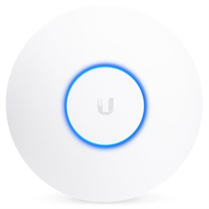 Ubiquiti UniFi 802.11ac PoE Long-Range Access Point (single)