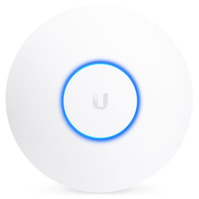Ubiquiti UniFi 802.11ac PoE+ Access Point