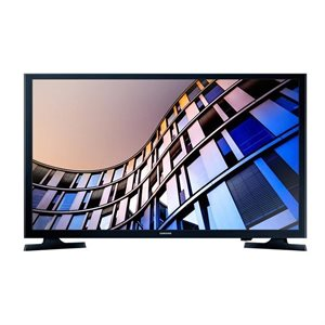 "Samsung 32"" 720p 60Hz Smart LED HDTV"