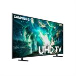 "Samsung 65"" 4K Smart LED Super Ultra HDTV w / HDR"