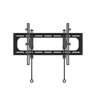 "Sanus 46""–90"" Advanced Tilt Premium Wall Mount"