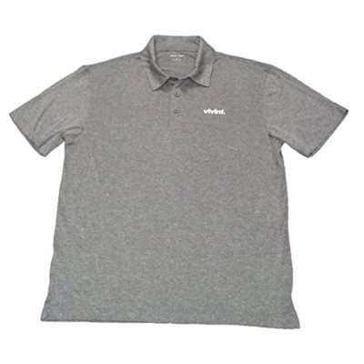 Vivint Shirt XX-Large