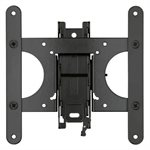 "Sanus 13""–39"" Tilt Wall Mount"