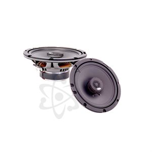 "ARC Audio X2 Series 6.5"" Coaxial Speakers"