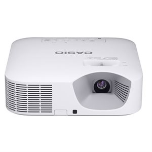 Casio Advanced XGA Projector DLP, 3300 lumens w / 1.5X Zoom