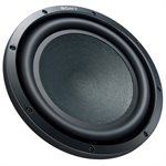 "Sony GS Series 12"" SVC Subwoofer (single)"
