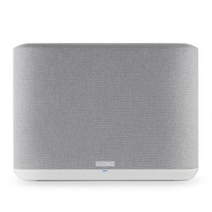 Denon Home 250 Wireless Speaker(white)