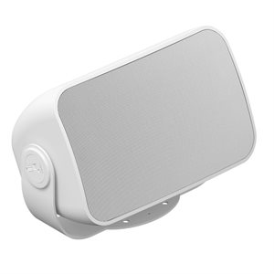 Sonos Outdoor by Sonanace (pair, white)
