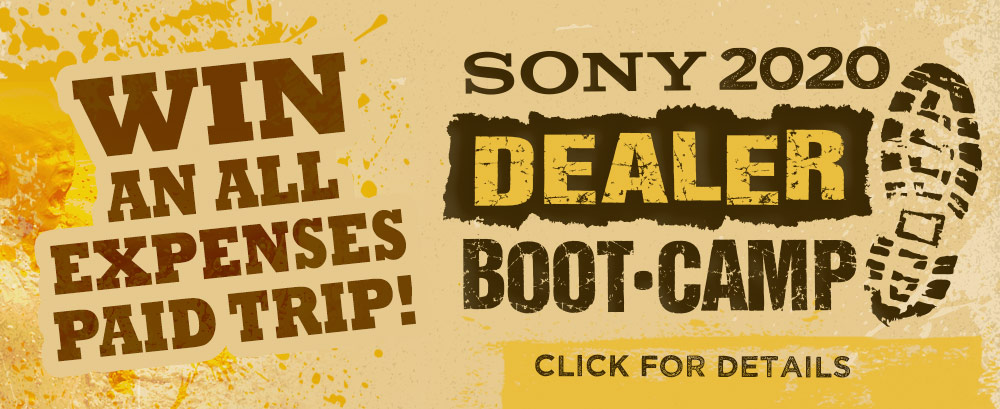 sony-bootcamp_ad1
